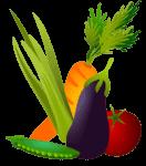 Voedselbanktuin
